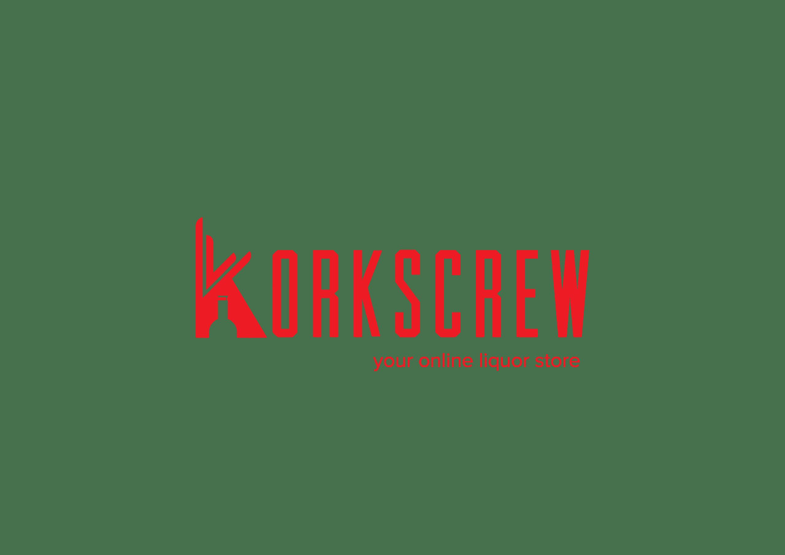 Korkscrew.ng